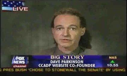 The Big Story on Fox News